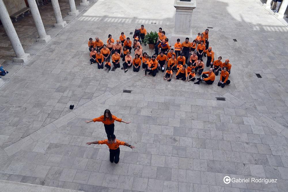50 anys d'Escola en Valencià